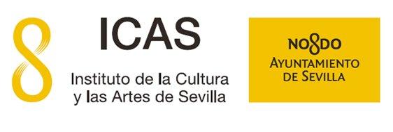 logo_icas
